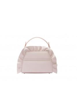 Helena purse pink