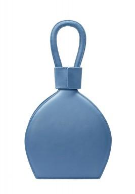Atena blue