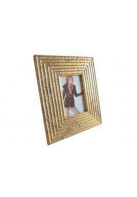 Peli Vintage Glass Frame