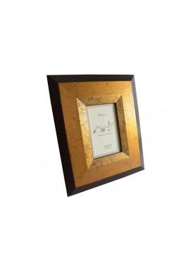 Peli Frame Gold