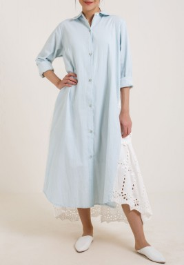 Long shirt Kaftan
