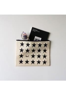 نجمة Star Pouch