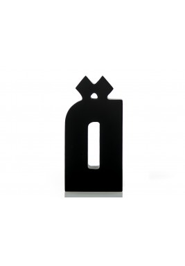 Taa small Letter Block