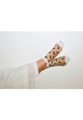 Quirky Toes Offer-2