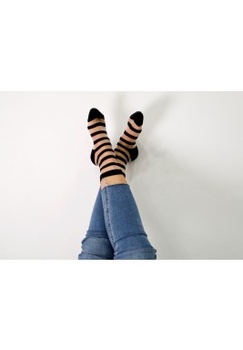 Quirky Toes Offer-3