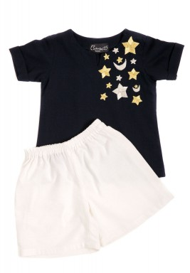 Star Love Kids Wear