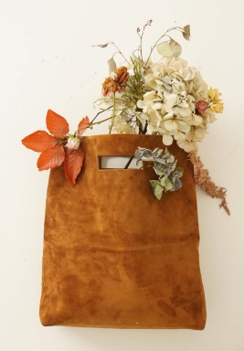 Noon Bag brown