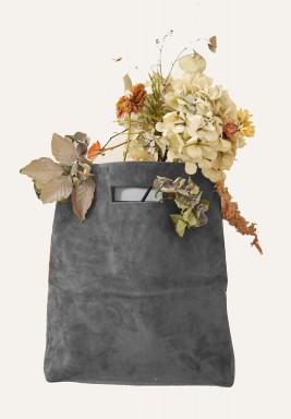 Noon Bag gray