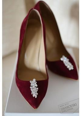Shoes Clips-C