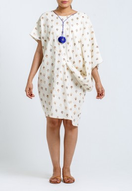 Puglia dress