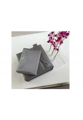 Silver color  Quran Set