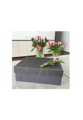 Bride Gift Box