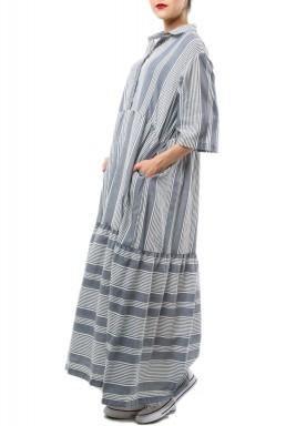Doodlage - Bay dress