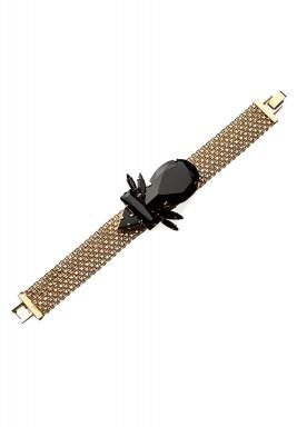 Duchess bracelet