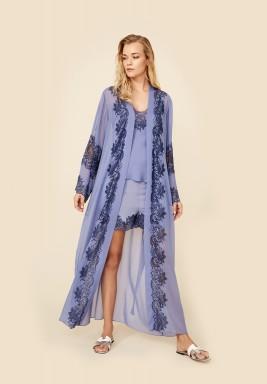 Florence Robe Set