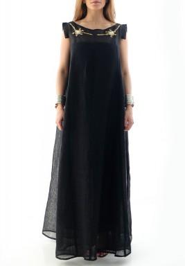 Kirven Dress