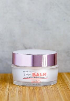 The Balm (Cleansing Balm) 50 ml