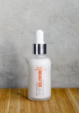 The Elixir (Serum) 30 ml
