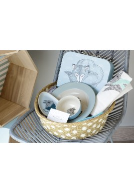 Blomming Villes Baby Boy Gift Set
