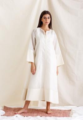 Daraa with inner Dress