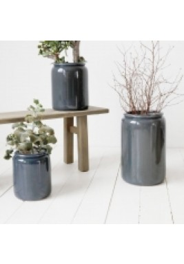 House Doctor Planter