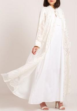 Bow Robe