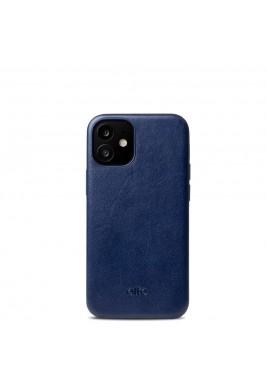 Navy Blue Original 360 for iPhone 12 mini