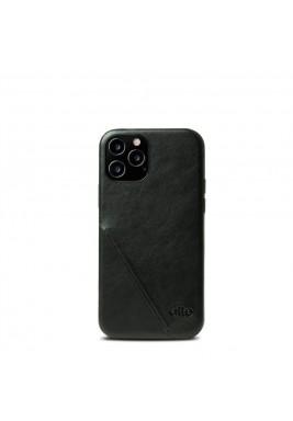 Raven Metro 360 for iPhone 12 / 12 Pro