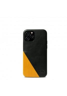 Raven & Caramel Metro 360 for iPhone 12 / 12 Pro