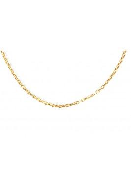 Thin Chain 60CM
