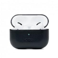 غطاء حماية جلد ايطالى لسماعات Airpods Pro