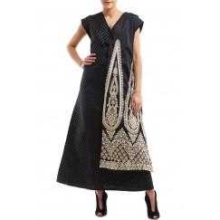فستان فومي