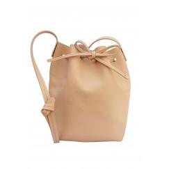 The Bucket Melba Bag
