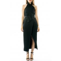 فستان بدون كسور