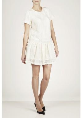 فستان ريفيري
