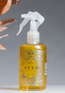 Aura Spray