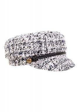 قبعة إليز