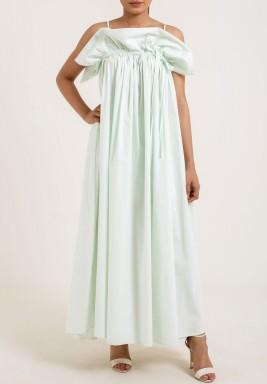 فستان ماريجولد