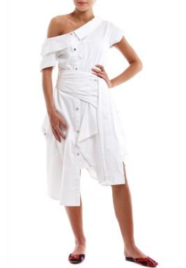 فستان تشيف
