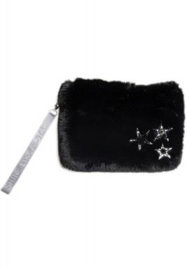حقيبة يد صغيرة 3 نجوم