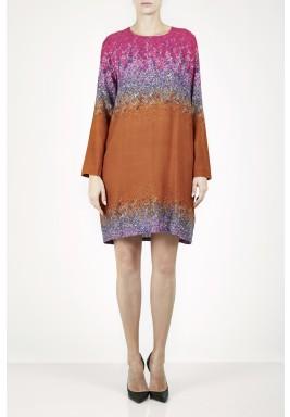 فستان كانديس المبهر