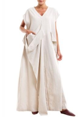 فستان أبيسولا