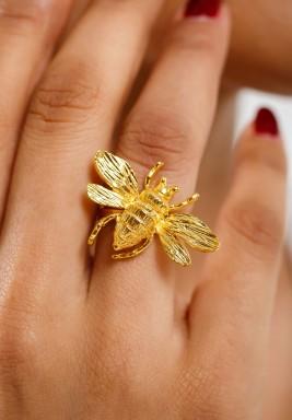 خاتم النحلة