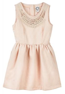 فستان الأميرة