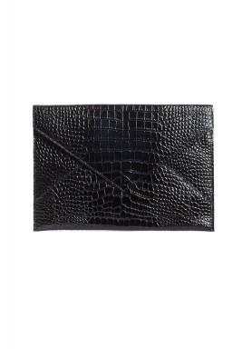 محفظة جراند إينفي أسود