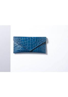 محفظة إينفي بترولي