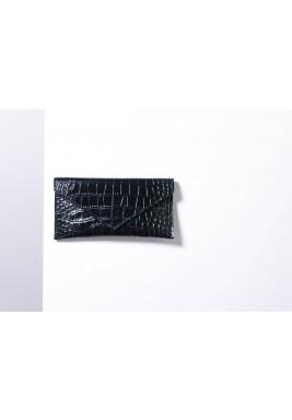 محفظة إينفي أسود