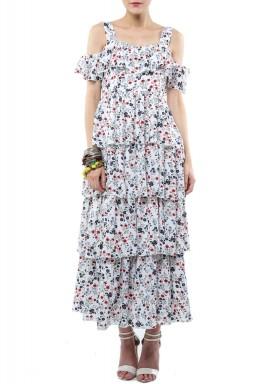 فستان كانز