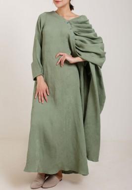فستان كارلو