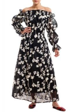 فستان أمابولا